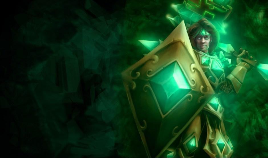 taric-emerald