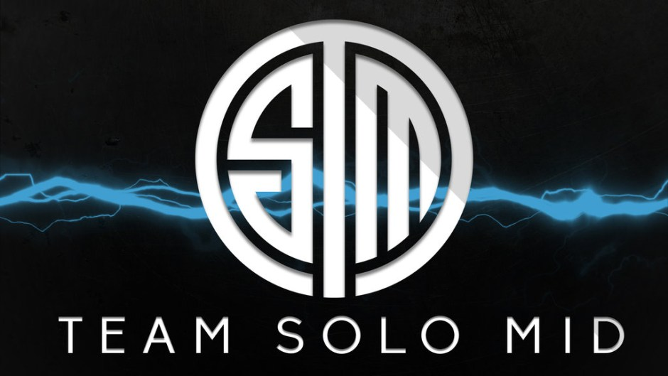 team_solo_mid_by_sikknesssam-d7iar2f
