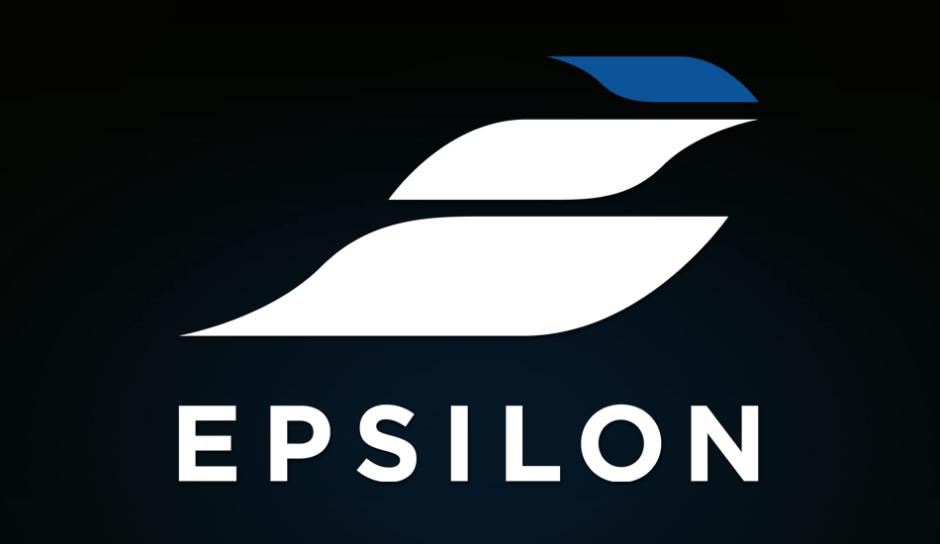 EpsilonAnnouncement-smite