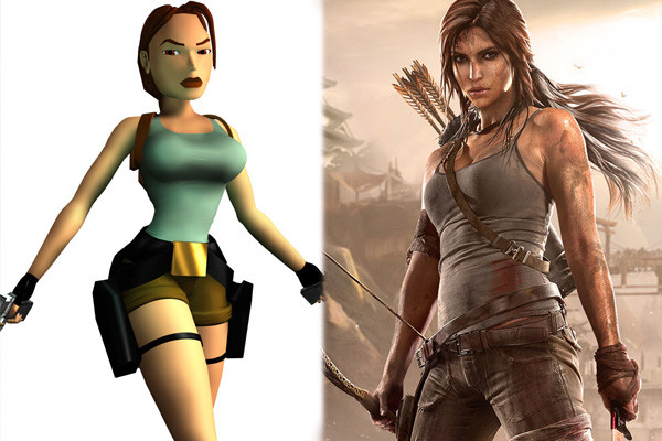 Lara-Croft-600x400