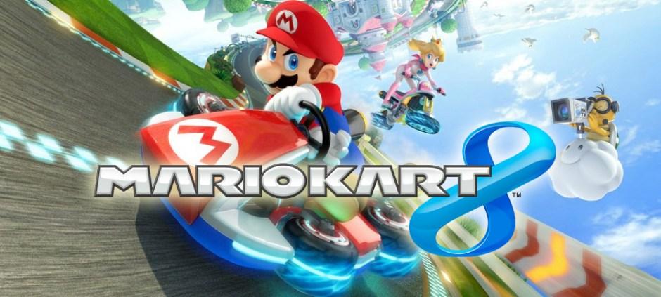 Mario_Kart_8_WiiU_h