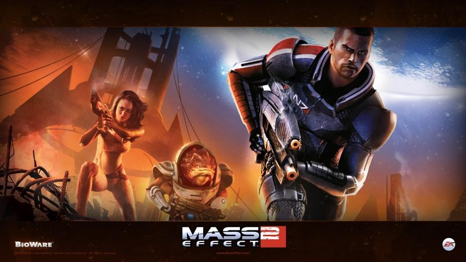 Mass-Effect-2-Game-7