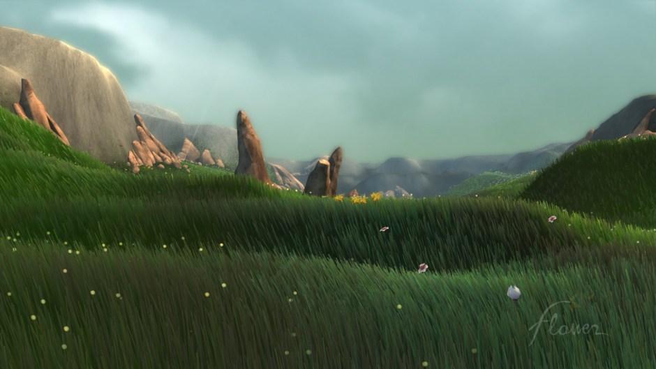 flower-game-screenshot-10-b