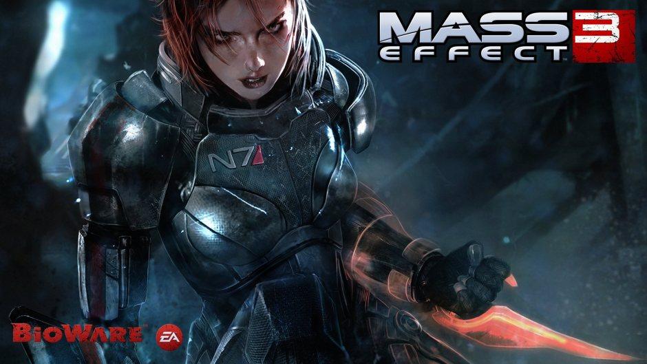 mass-effect-3-wallpaper-2363