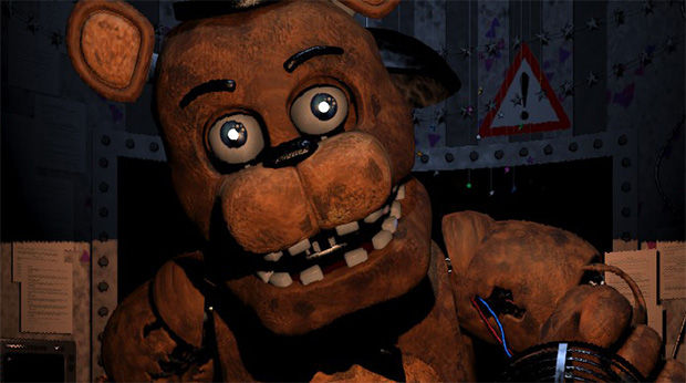 ready-for-freddy-620x