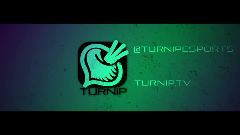 turnip-esports-smite