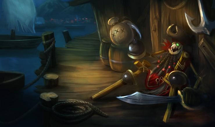Fiddlesticks_FiddleMeTimbers_Splash