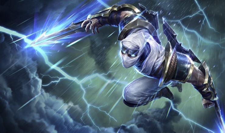 Zed_Shockblade_Splash