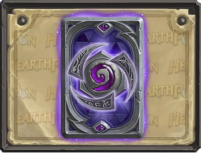 heroes-of-the-storm-card