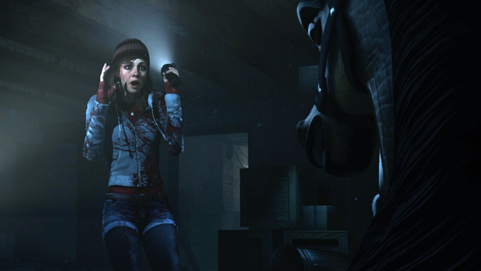 until-dawn-screenshot-03-ps4-us-07aug14