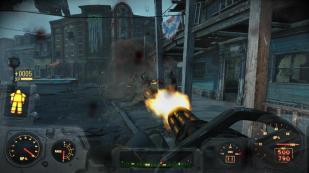 2889266-fallout4_minigunkill_1434390900