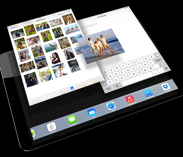 Apple-iOS-9-multi-tasking-multi-window