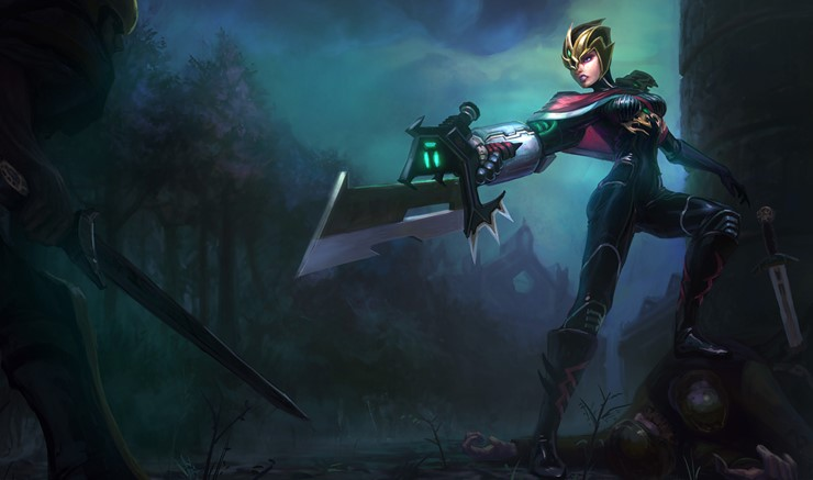 Riven_CrimsonElite_Splash