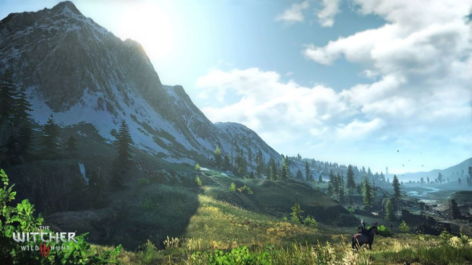The_Witcher_3-Wild_Hunt_Skellige-_is_a_beautiful_place