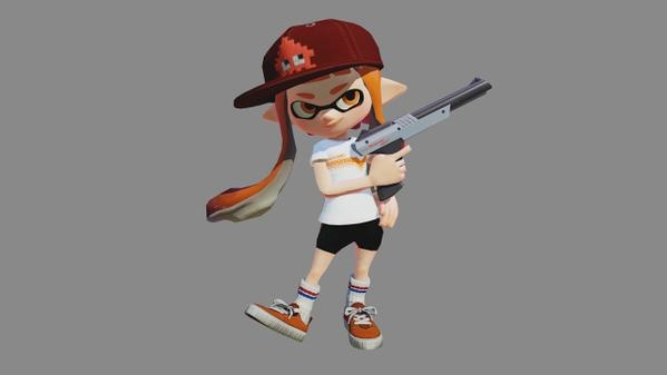 splatoon_4