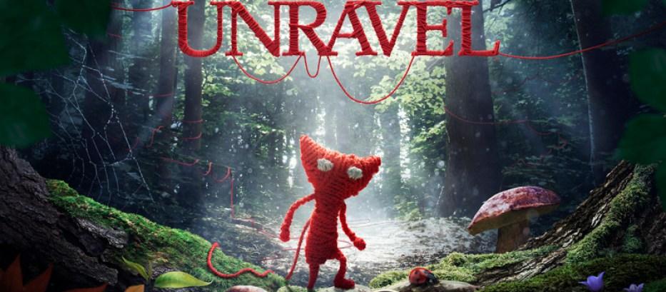 unravel-ea11