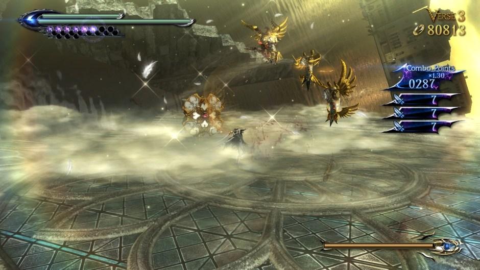 WiiU_screenshot_TV_0175