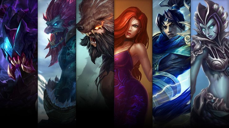 articlebanner.champskinsale_july21