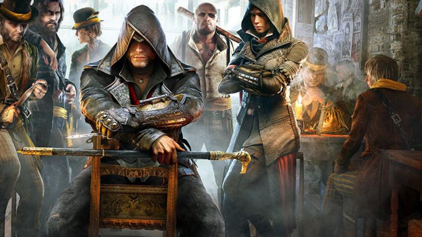 assassins_creed_syndicate_fi_13 (1)
