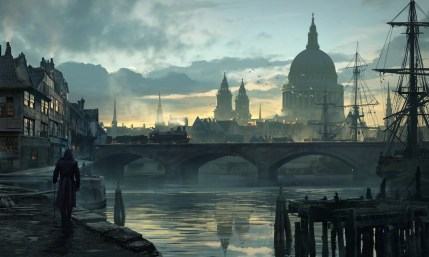 Assassins-Creed-Syndicate_2015_08-05-15_007