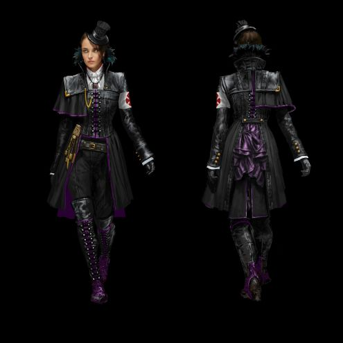 Assassins-Creed-Syndicate_2015_08-05-15_009