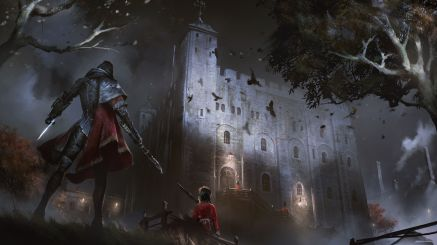 Assassins-Creed-Syndicate_2015_08-05-15_010