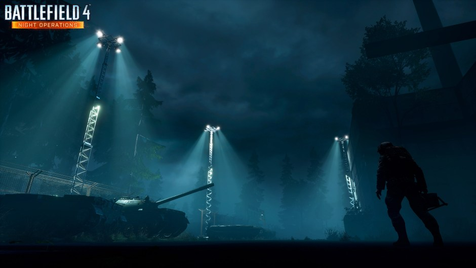 BF4_NightOps_Screenshot_03_LonelySoldier_WM