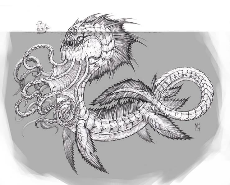Bilgewater_Serpent01notext_1920x1550