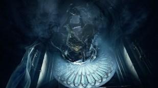 Dark-Souls-III_2015_08-05-15_004