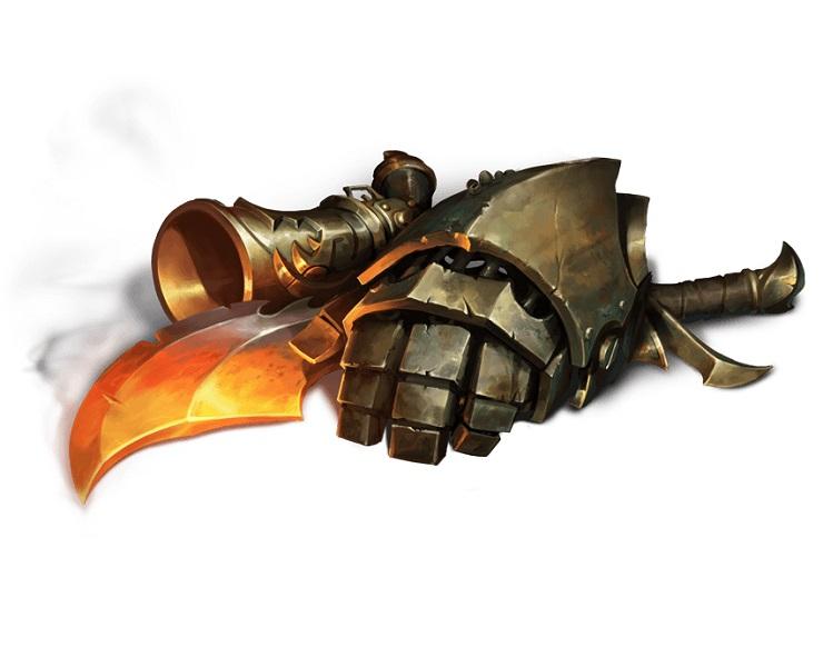 GP_3_Weapons