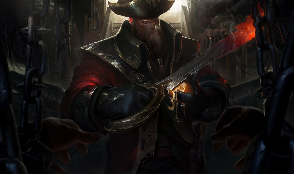 Gangplank_Splash_7