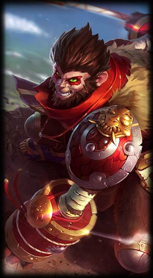 MonkeyKing_0