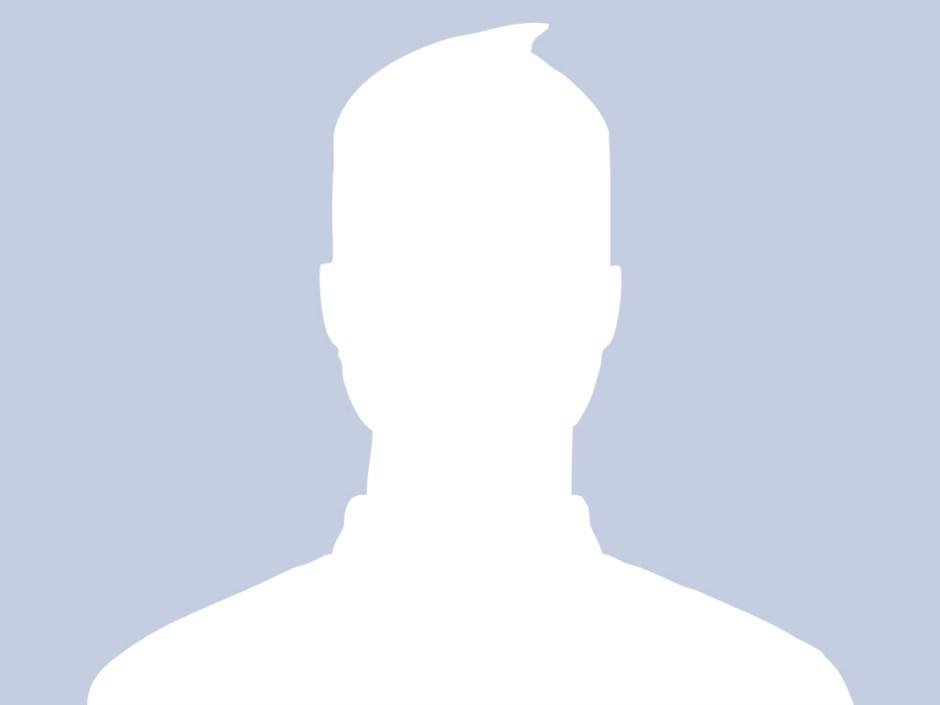 facebook-blank-face-blank