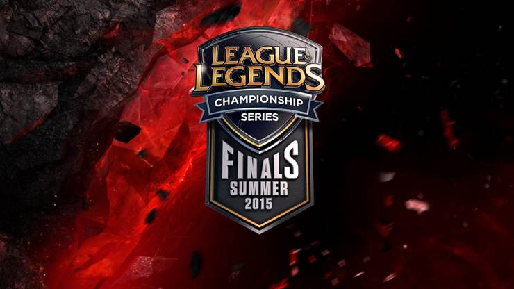 lcs_summersplit_finals_1920x1080