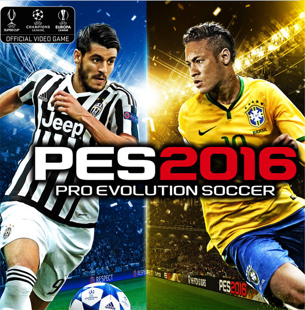 pes_2016_cover