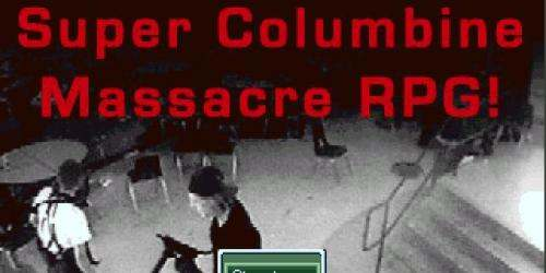 super rpg massacre