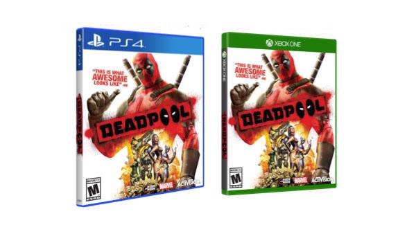 Deadpool-PS4-XBO-Ann