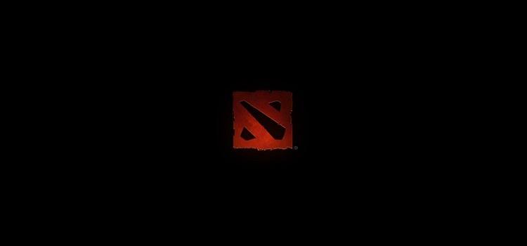 Dota2 Reborn logo - Copy