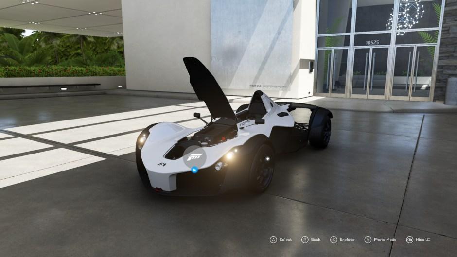 Forza6 3