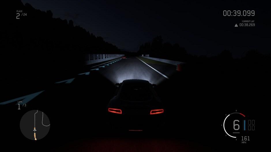 Forza6 4