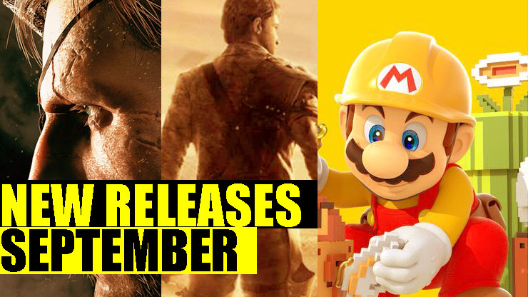 New-Releases-of-the-month-SEPTEMBER-2015