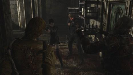 Resident-Evil-0_2015_09-01-15_001