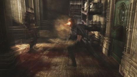 Resident-Evil-0_2015_09-01-15_005