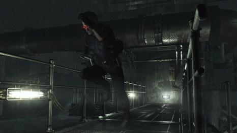 Resident-Evil-0_2015_09-01-15_007