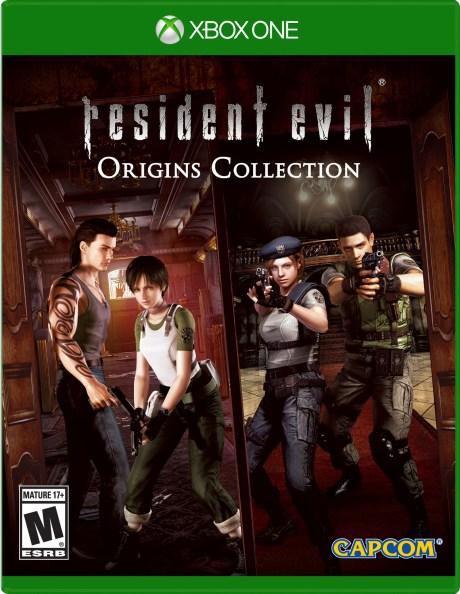 Resident-Evil-Origins-Collection_2015_09-01-15_002