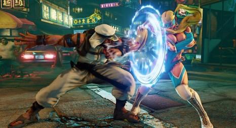 Street-Fighter-V_2015_09-12-15_012