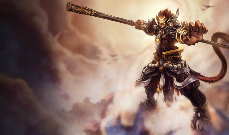 Wukong_General_Splash