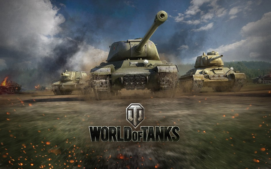 world-of-tanks-12659-13052-hd-wallpapers