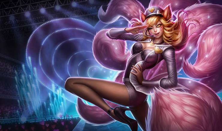 Ahri_Popstar_Splash