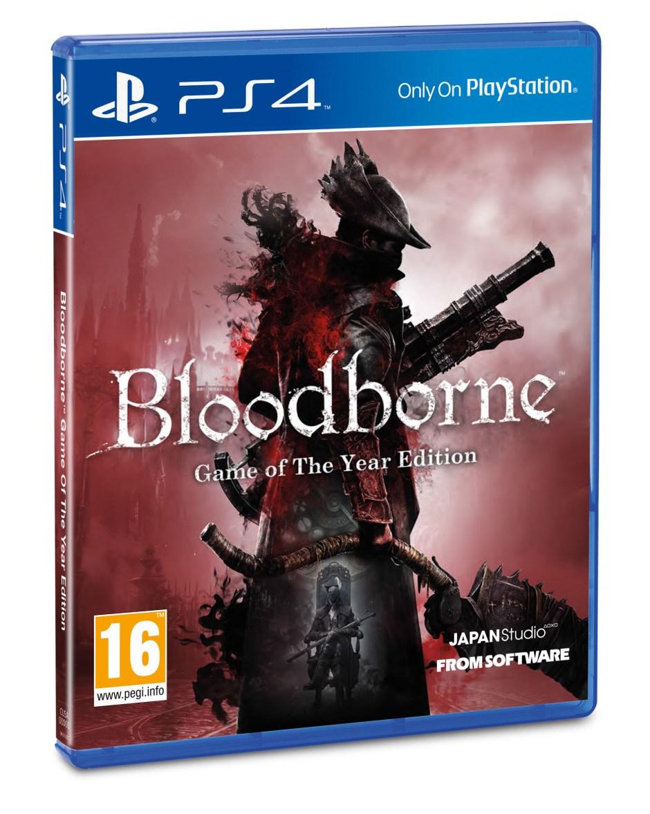 Bloodborne-GotY-Ed-EU-Ann